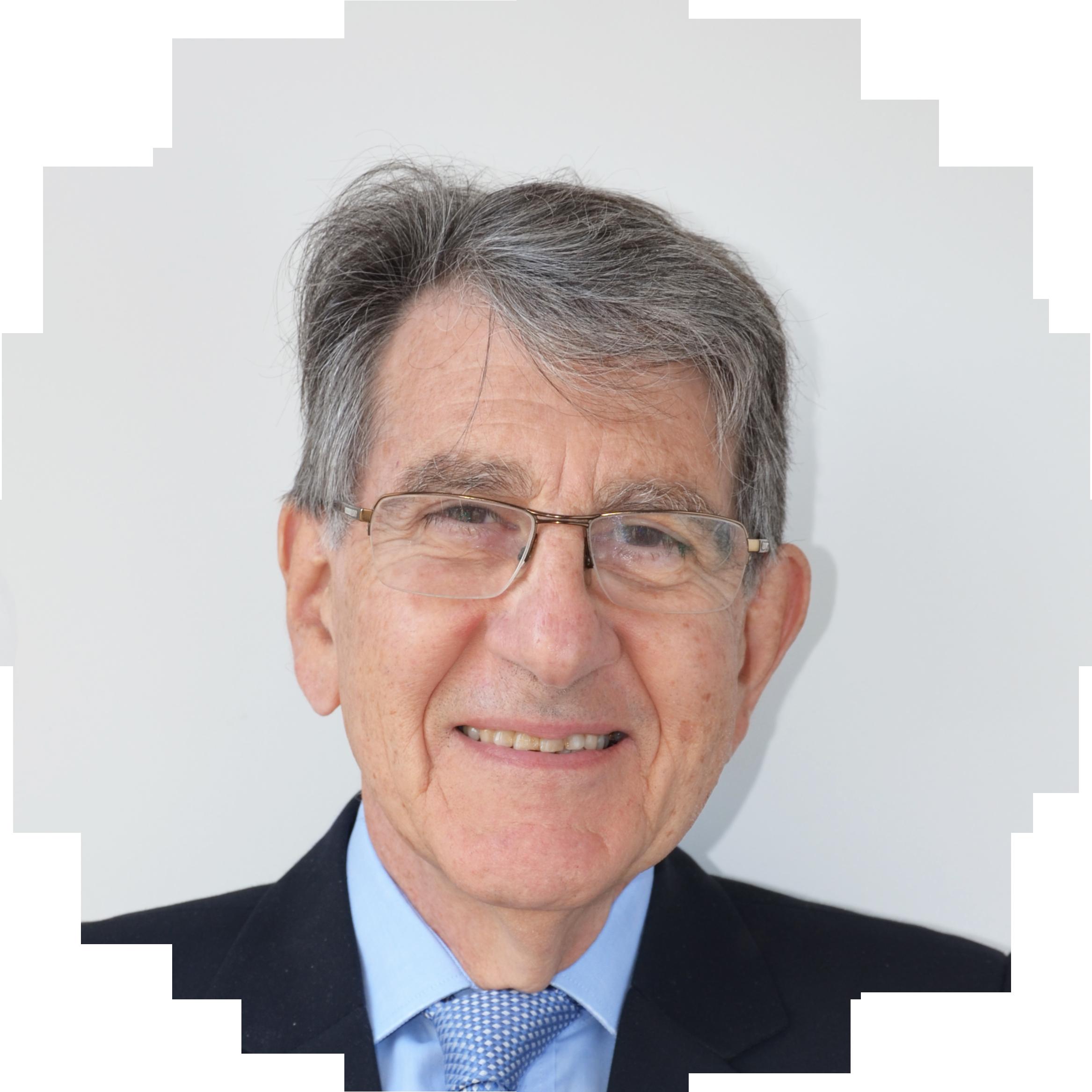 Dr. Gérard ALTOUNIAN