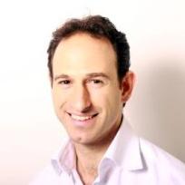 Dr Bendahan