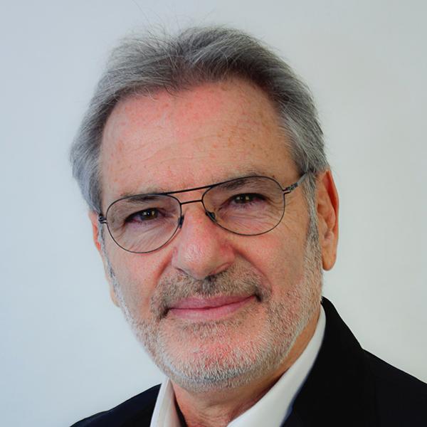 Dr. Hervé ZEITOUN